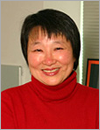 Prof. Ruby B. Lee
